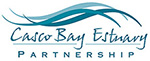 Casco Bay Estuary Partnership