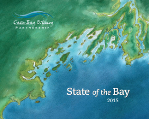 state-of-the-bay-2015-cover