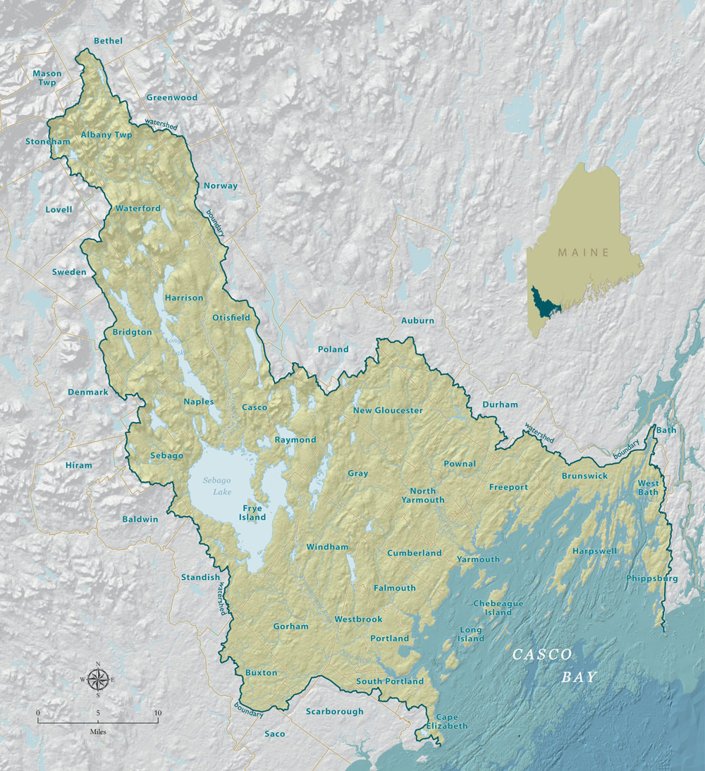 casco_bay_watershed_map_for_web