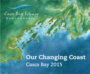 Our-Changing-Coast