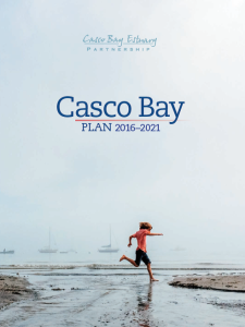plan cover