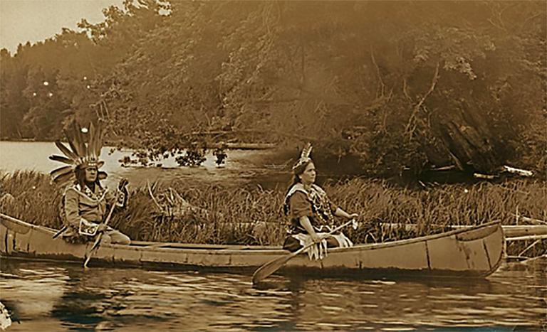 Photo: Maine Historical Society