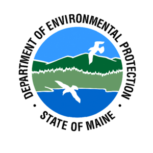 ME Dept. of Environmental Protection