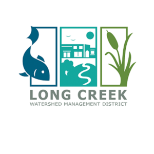 Long Creek Watershed Management District
