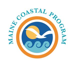 Maine Coastal Program