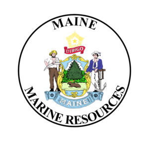 ME Dept. of Marine Resources