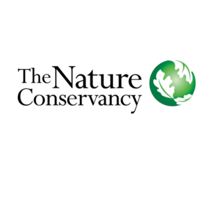 The Nature Conservancy Maine Chapter